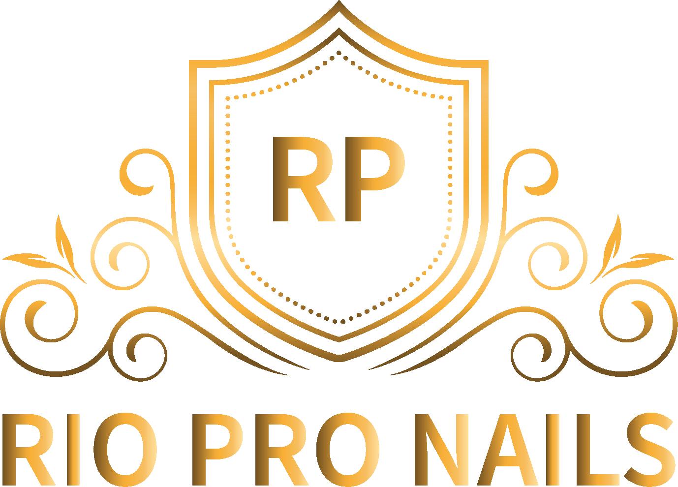 Rio Pro Nails